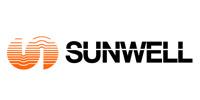 sunwel