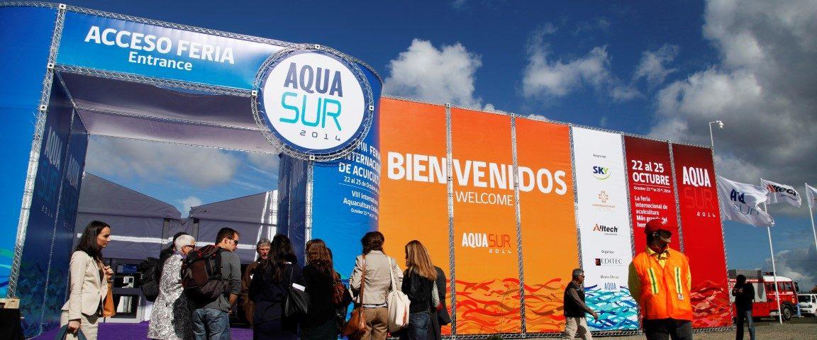 03-10-2018_15-54-31_Aquasur_2014_Ambiente_Ferial_038